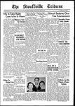 Stouffville Tribune (Stouffville, ON), March 2, 1939