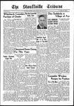 Stouffville Tribune (Stouffville, ON), March 16, 1939