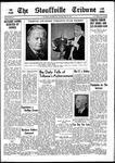 Stouffville Tribune (Stouffville, ON), May 4, 1939