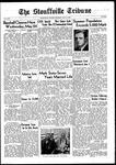 Stouffville Tribune (Stouffville, ON), May 18, 1939