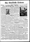 Stouffville Tribune (Stouffville, ON), June 1, 1939