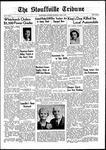 Stouffville Tribune (Stouffville, ON), June 8, 1939