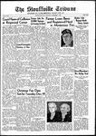 Stouffville Tribune (Stouffville, ON), November 9, 1939