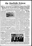 Stouffville Tribune (Stouffville, ON), November 30, 1939