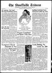 Stouffville Tribune (Stouffville, ON), December 14, 1939