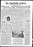 Stouffville Tribune (Stouffville, ON), December 21, 1939