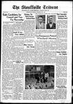 Stouffville Tribune (Stouffville, ON), December 28, 1939