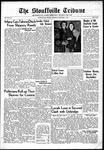 Stouffville Tribune (Stouffville, ON), February 1, 1940