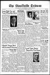 Stouffville Tribune (Stouffville, ON), March 28, 1940
