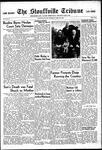 Stouffville Tribune (Stouffville, ON), April 4, 1940