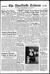 Stouffville Tribune (Stouffville, ON), April 11, 1940