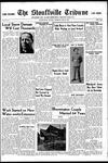 Stouffville Tribune (Stouffville, ON), May 23, 1940