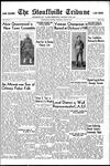 Stouffville Tribune (Stouffville, ON), June 20, 1940