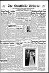 Stouffville Tribune (Stouffville, ON), July 18, 1940