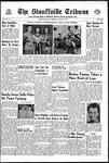 Stouffville Tribune (Stouffville, ON), August 8, 1940