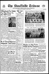 Stouffville Tribune (Stouffville, ON), August 15, 1940