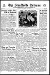 Stouffville Tribune (Stouffville, ON), August 29, 1940