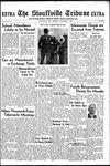 Stouffville Tribune (Stouffville, ON), September 5, 1940