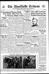 Stouffville Tribune (Stouffville, ON), October 24, 1940