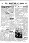 Stouffville Tribune (Stouffville, ON), November 14, 1940