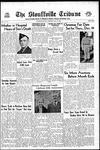 Stouffville Tribune (Stouffville, ON), November 21, 1940