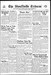 Stouffville Tribune (Stouffville, ON), December 5, 1940
