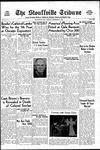 Stouffville Tribune (Stouffville, ON), December 12, 1940