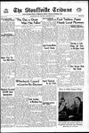 Stouffville Tribune (Stouffville, ON), December 19, 1940