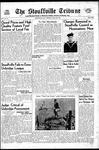 Stouffville Tribune (Stouffville, ON), December 26, 1940