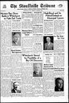 Stouffville Tribune (Stouffville, ON), January 2, 1941