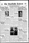 Stouffville Tribune (Stouffville, ON), January 16, 1941