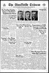 Stouffville Tribune (Stouffville, ON), February 6, 1941