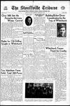 Stouffville Tribune (Stouffville, ON), February 13, 1941
