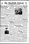 Stouffville Tribune (Stouffville, ON), February 27, 1941