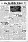Stouffville Tribune (Stouffville, ON), March 6, 1941