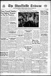 Stouffville Tribune (Stouffville, ON), April 10, 1941
