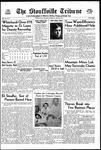 Stouffville Tribune (Stouffville, ON), May 8, 1941