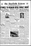 Stouffville Tribune (Stouffville, ON), May 22, 1941
