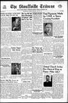 Stouffville Tribune (Stouffville, ON), May 29, 1941