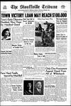 Stouffville Tribune (Stouffville, ON), June 19, 1941