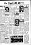 Stouffville Tribune (Stouffville, ON), July 3, 1941