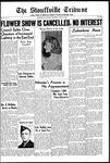 Stouffville Tribune (Stouffville, ON), July 31, 1941