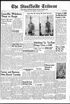 Stouffville Tribune (Stouffville, ON), August 7, 1941