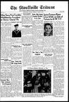 Stouffville Tribune (Stouffville, ON), August 21, 1941