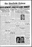 Stouffville Tribune (Stouffville, ON), September 4, 1941