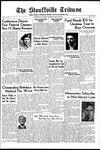 Stouffville Tribune (Stouffville, ON), September 25, 1941