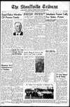 Stouffville Tribune (Stouffville, ON)18 Jun 1942