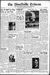 Stouffville Tribune (Stouffville, ON)9 Jul 1942