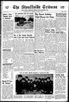 Stouffville Tribune (Stouffville, ON), January 7, 1943