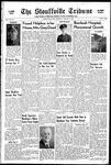 Stouffville Tribune (Stouffville, ON), January 14, 1943